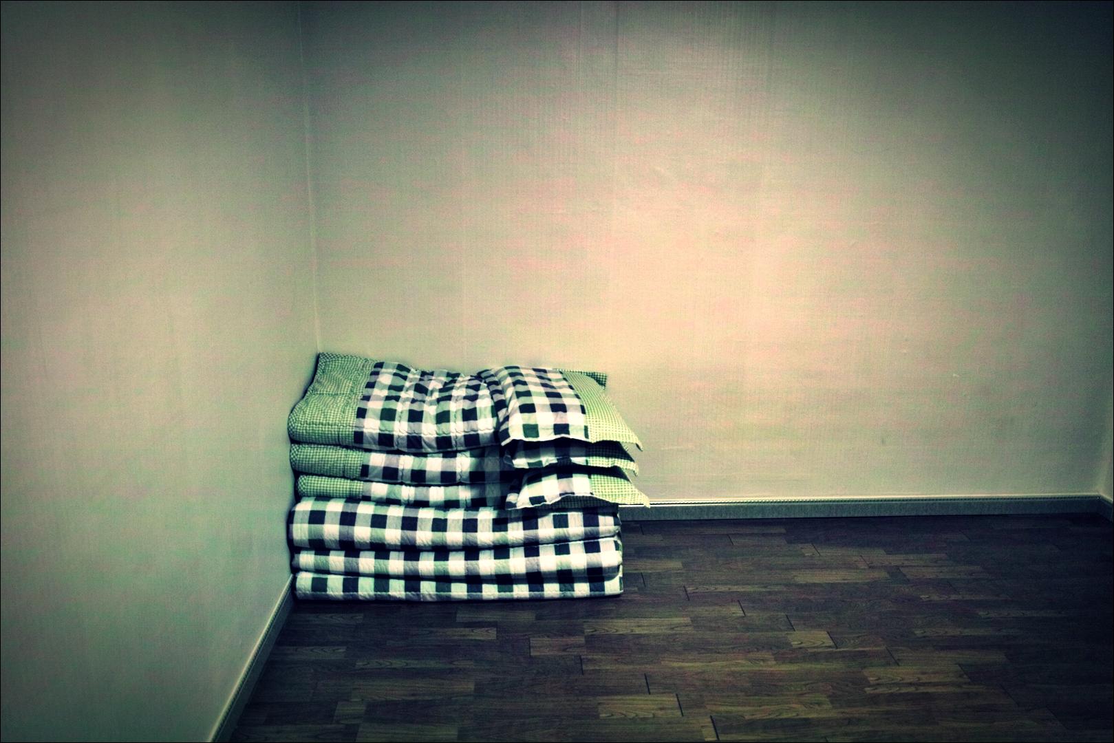 방-'문경 호텔  킹 hotel King'