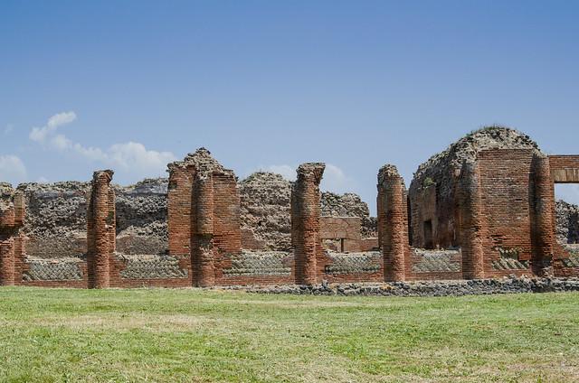 20150519-Pompeii-Central-Baths-0493