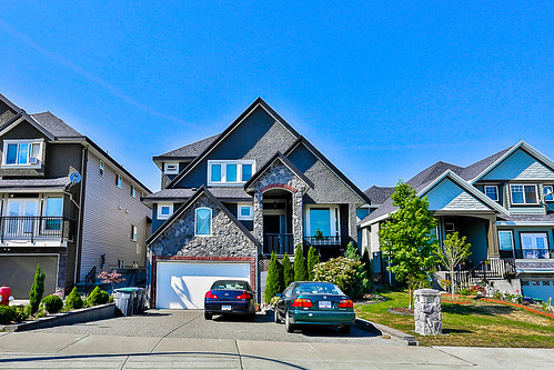 Storyboard of 18903 54th Avenue, Cloverdale