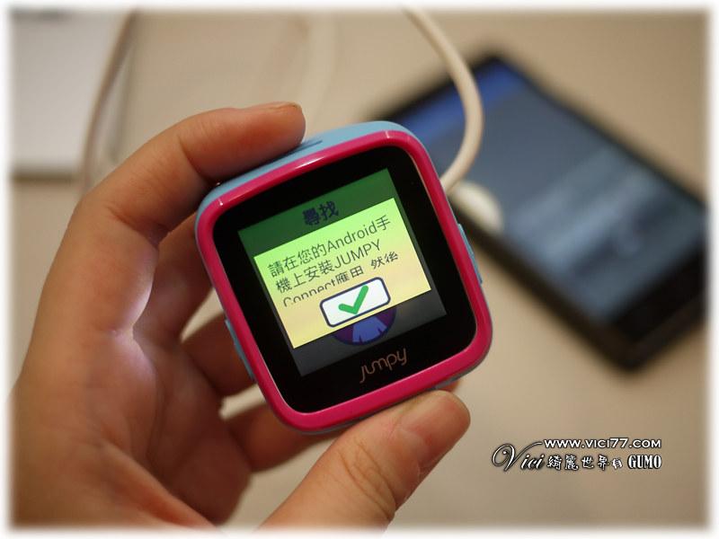 0623智能手錶036