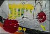 L1006180-B_fl - nach ... by gemischtersatz
