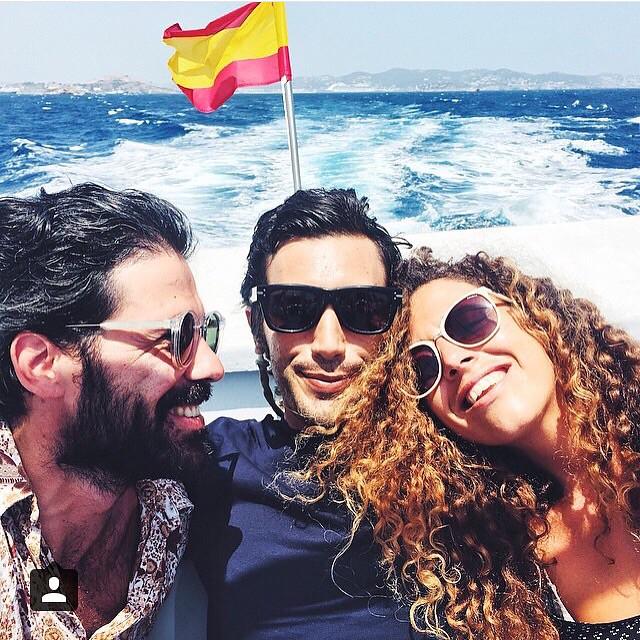 _ilcarritzi_formentera_ibiza_mediterraneo_lifestyle_saling_