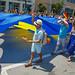 Chicago Pride Parade 2015 (105 of 121).jpg