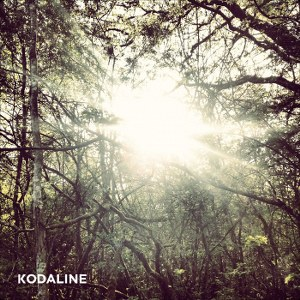 Kodaline – All I Want