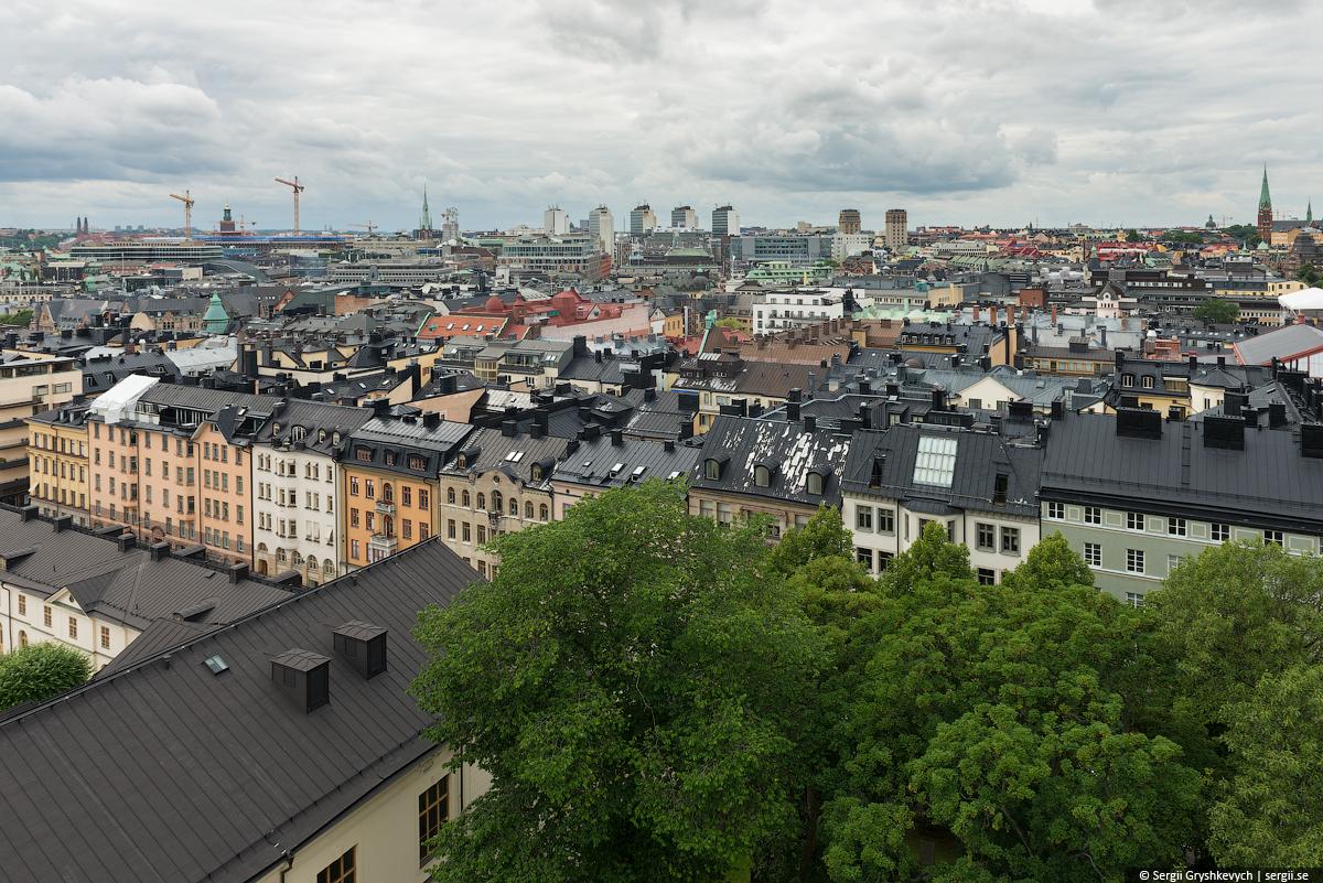 Stockholm_Eleonora_Kyrka_utsikt-7