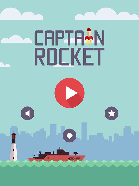 Download Free Captain Rocket Hack (All Versions) 100% Working and Tested for IOS