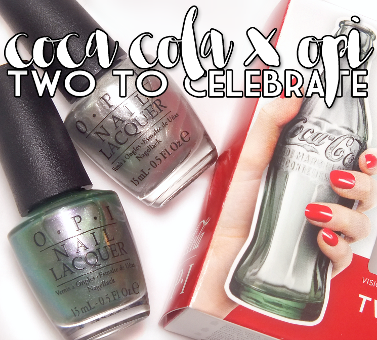 coca cola x opi two to celebrate set (2)