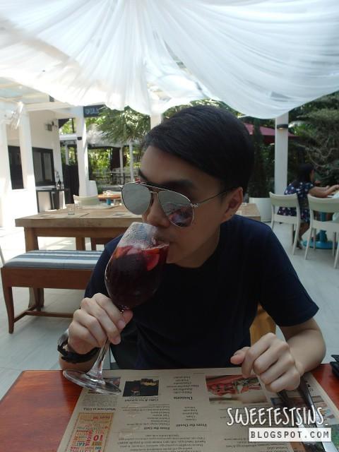singapore food blogger patricia tee boyfriend