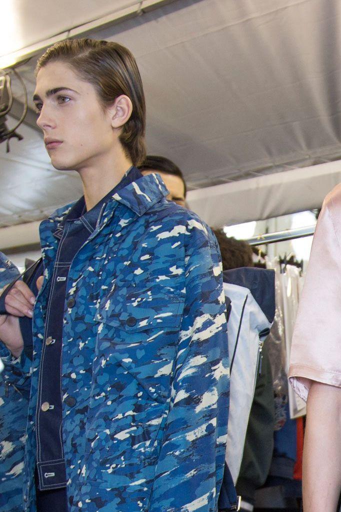 Paul Fontanier3052_1_SS16 Paris Louis Vuitton(fashionising.com)