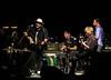 Wilco 7-15-2015-5 by Rob Vigliotti