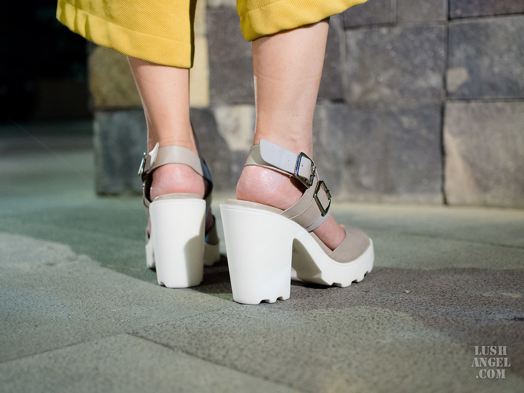 chunky-sandals