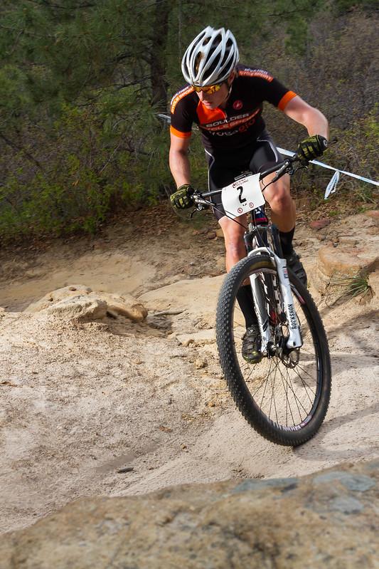 AscentCycling-StudioCopan-5144