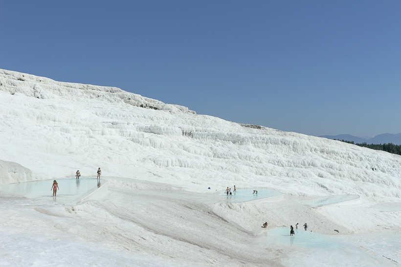 Pamukkale Travel Guide nakedgloryvera-15