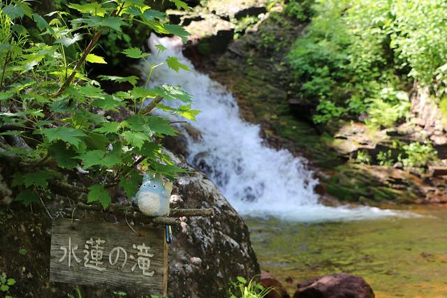 2014-07-22_02628_北海道登山旅行.jpg