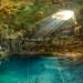 40. Cenotes, Yucatan, Mexico-6.jpg por gaillard.galopere