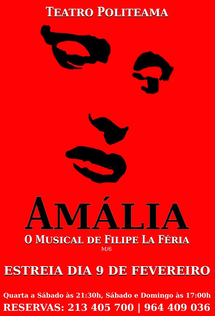 Cartaz_Amalia