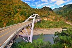 橋梁 Bridge