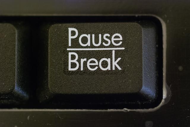 20170119_Pause_Break_001