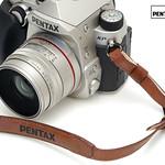 PENTAX-KP-052