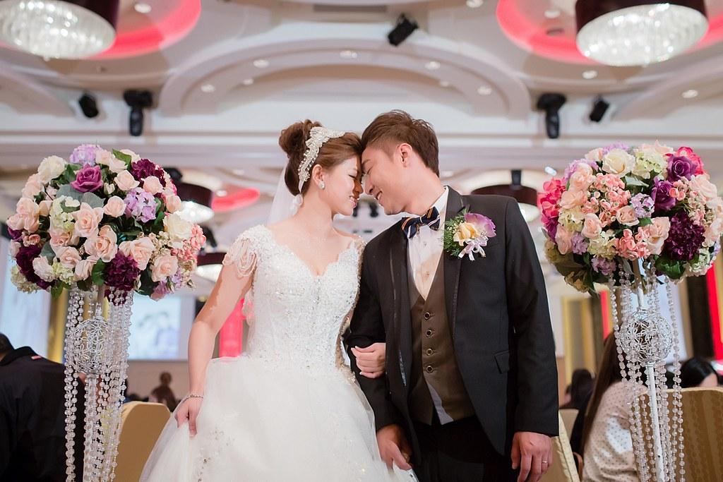 209-婚禮攝影,礁溪長榮,婚禮攝影,優質婚攝推薦,雙攝影師