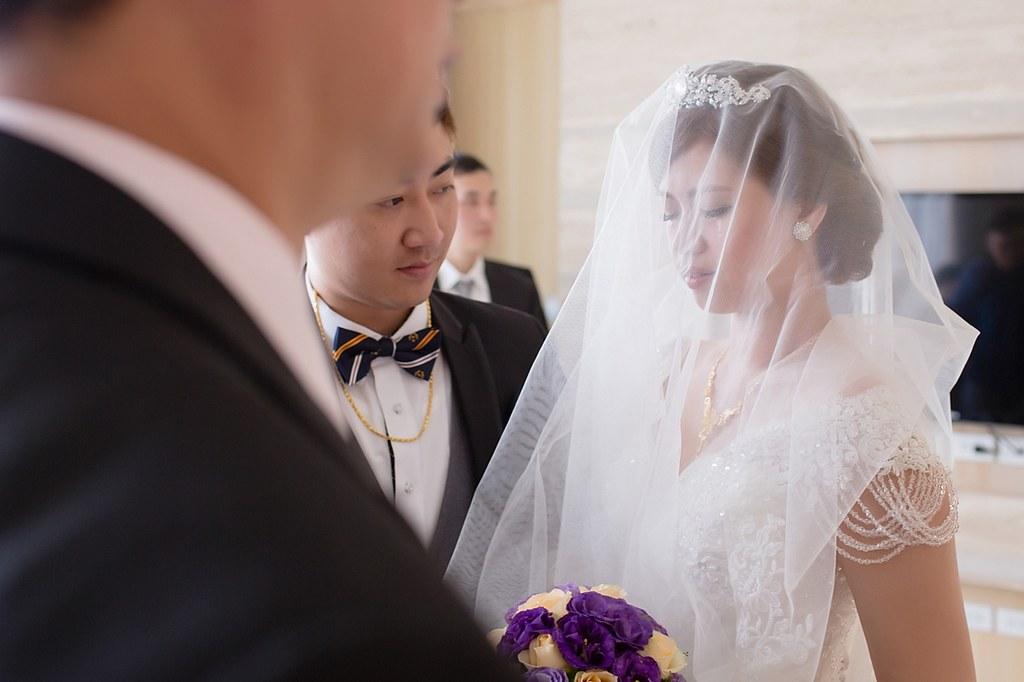 126-婚禮攝影,礁溪長榮,婚禮攝影,優質婚攝推薦,雙攝影師