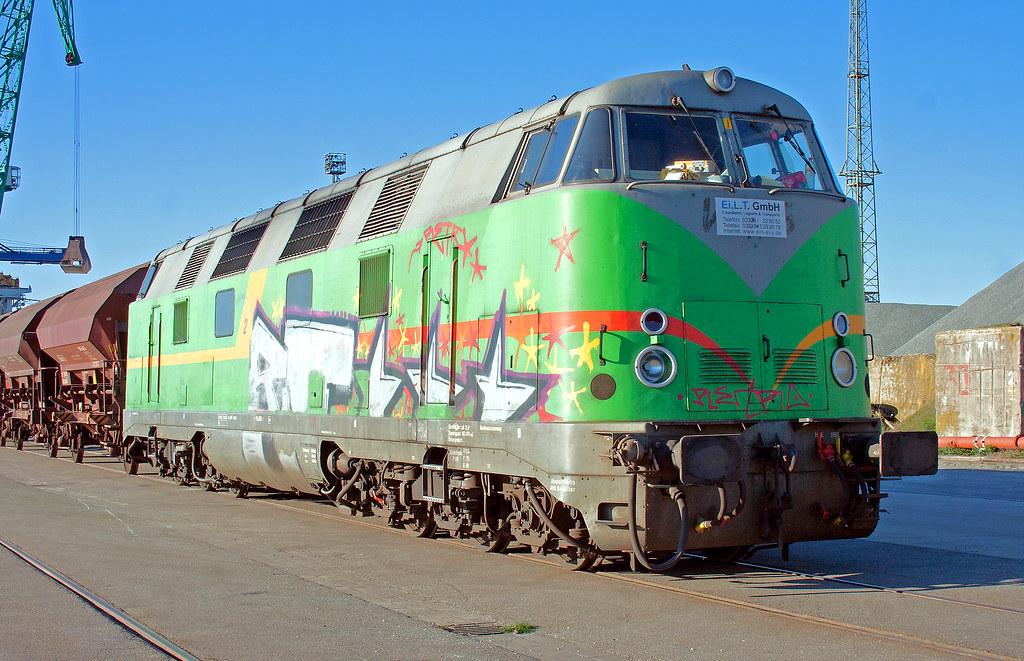 Baureihe 228, IMG_3673_b-1