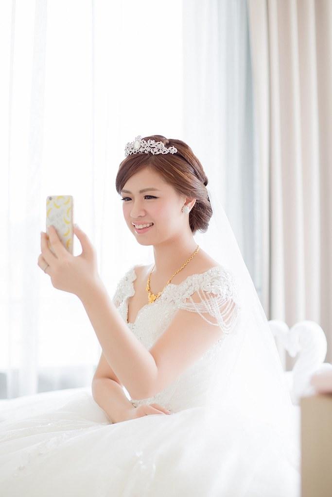099-婚禮攝影,礁溪長榮,婚禮攝影,優質婚攝推薦,雙攝影師