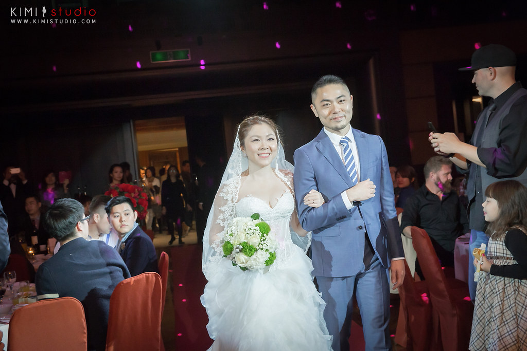 2015.01.24 Wedding Record-126