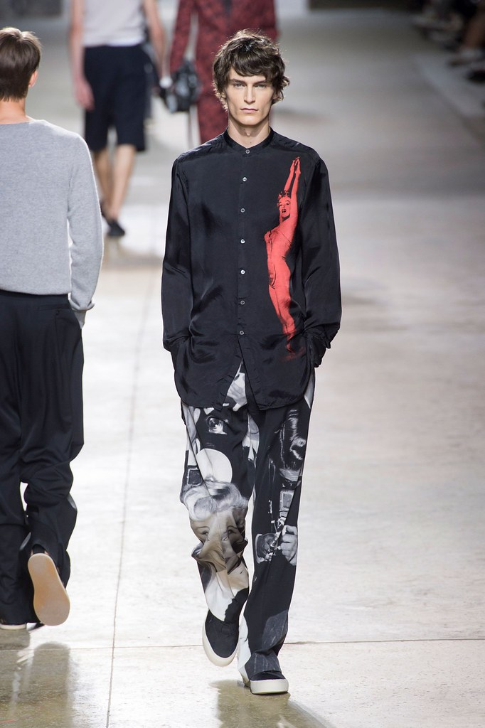 SS16 Paris Dries Van Noten013_Jack Chambers(fashionising.com)