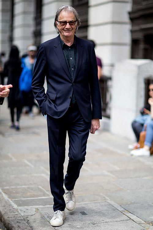 mens-street-style-london-spring-2016-the-impression-43