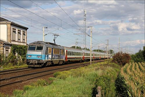 BB26163