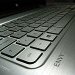 Portatil HP Envy 33