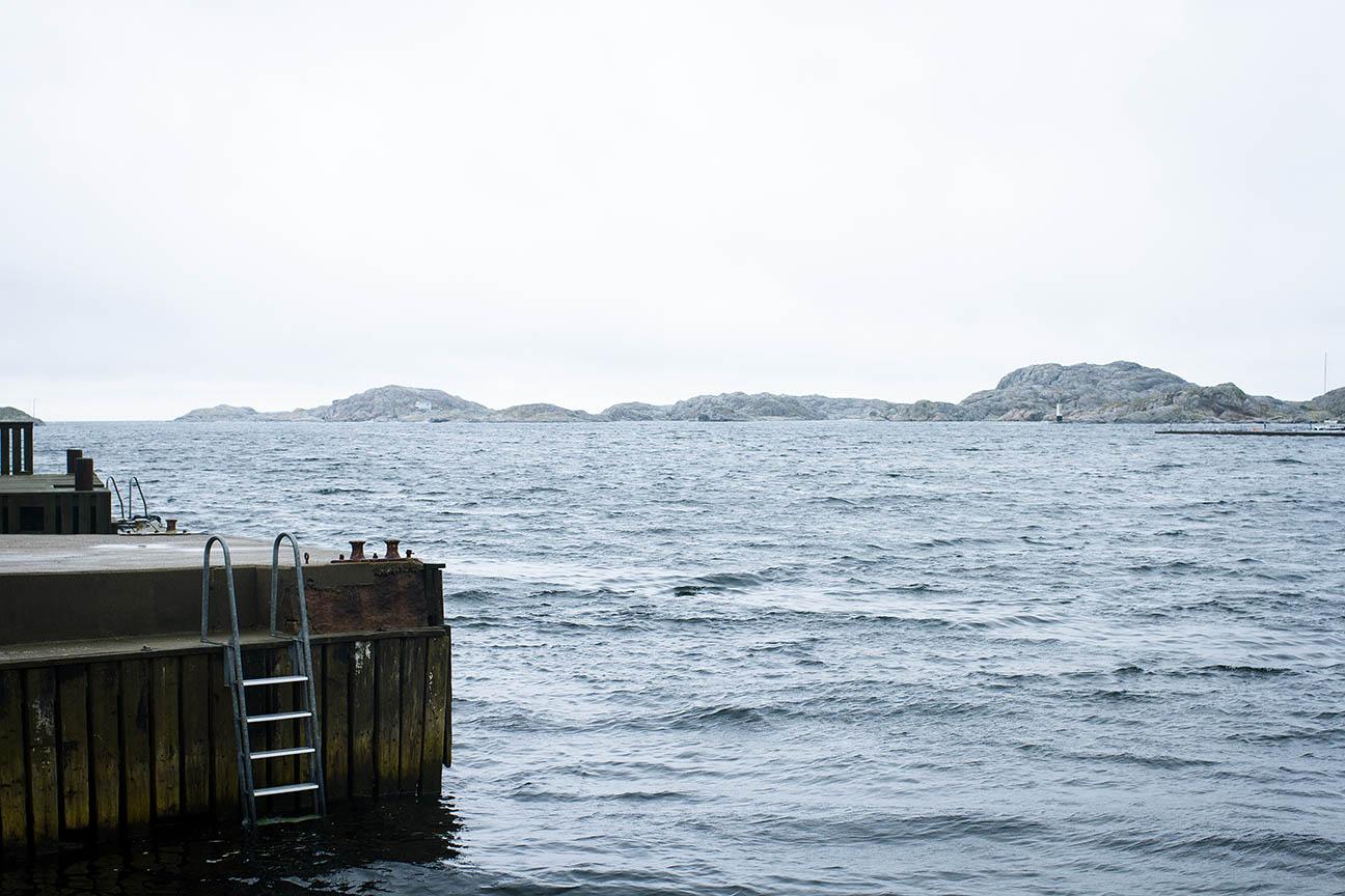 Bohuslän www.traningsgladje.se