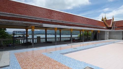Wat Phrayai