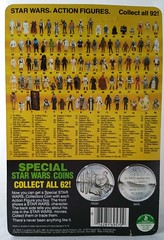 My Carded Collection - MOC's from all over the world 19361513675_7b4af7cab6_m