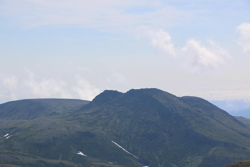 2014-07-20_00786_北海道登山旅行.jpg