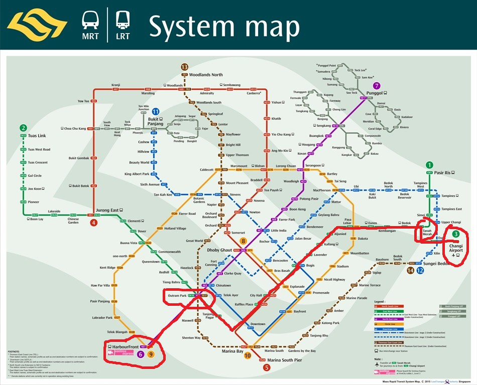 Train System Map Jun 2015 - large2