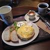 Breakfast  #igdaily #igersph #instagramhub #mine #like #follow #l4l #instagramlove #love #instadaily #instalove #instalike #instafollow #nofilter #like4like #TagsForLikes #cute #picoftheday #instadaily #photooftheday #cbtl #foodstagram #brunch