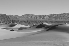 Death Valley 22