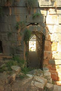 Изображение на Myra близо до Demre. turkey türkiye turkiye türkei antalya coliseum mira myra demre akdeniz lykia necropol nekropol lykien likien
