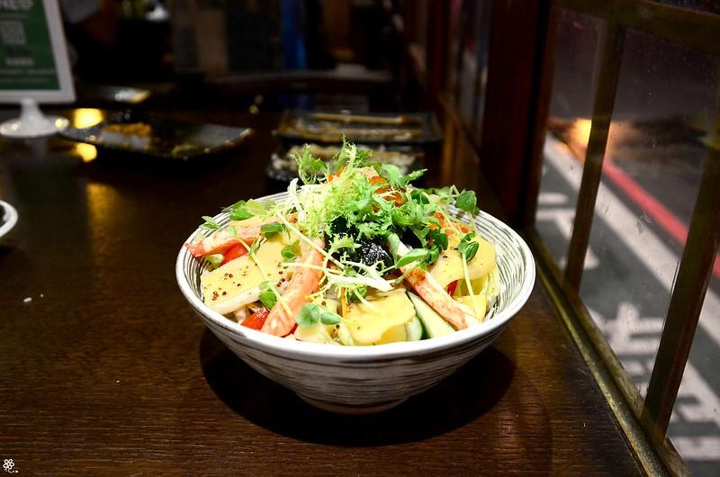 喀佈狸串燒日式料理 (43)
