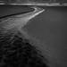 Mara Creek Mono by Duncan Fawkes