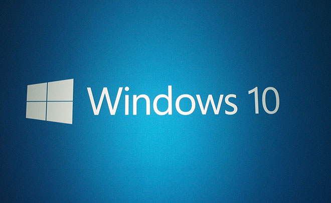 Windows_10_Free_Download