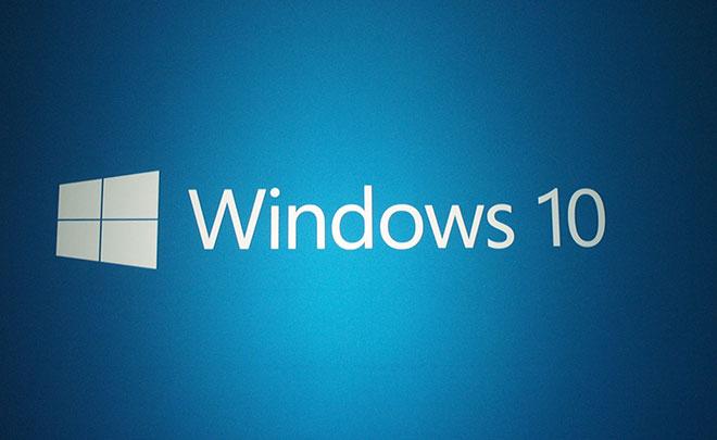 Windows_10_Free_Download