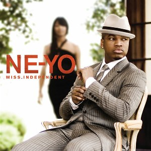 Ne-Yo – Miss Independent