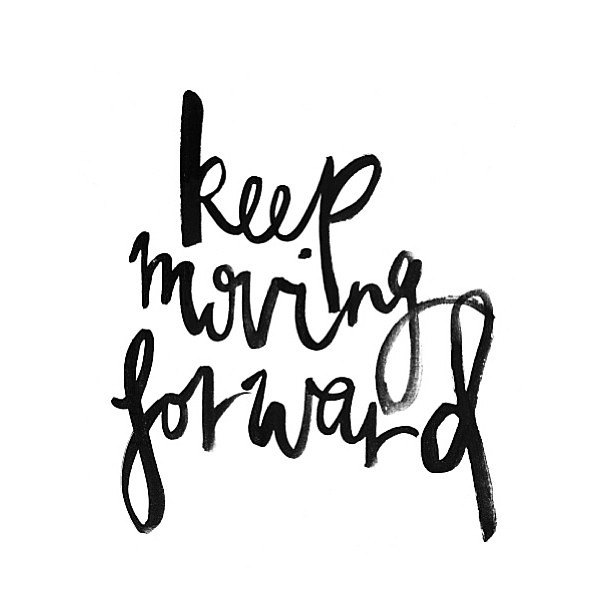 keep-moving-forward