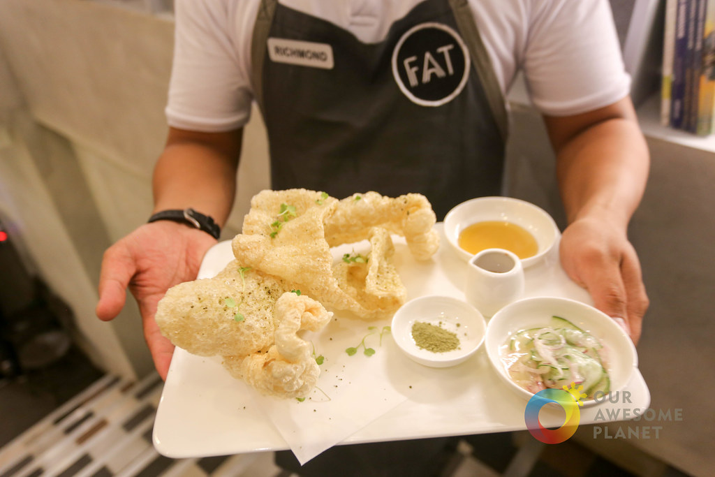 FAT by Chef Mikel Zaguirre-13.jpg