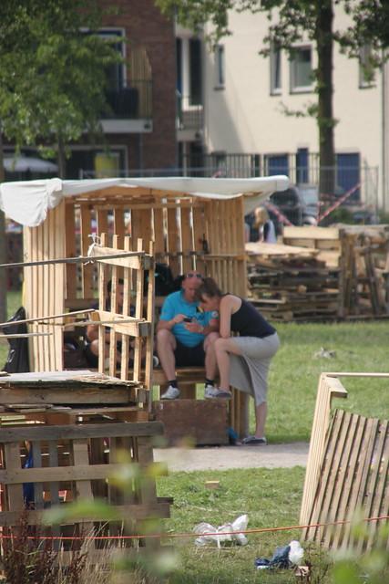 Kinderstad 2015 (1)