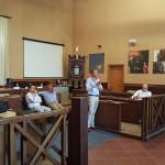 Conversano- Costituzione Organizzazione dei Produttori- Ciliegie Terra di Bari 6