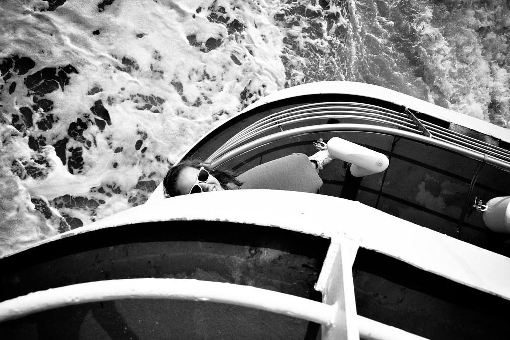 Frieslandfotografie-0690